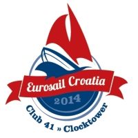 banner_eurosail_2014