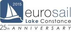 Logo Eurosail