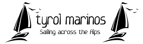 Logo_tyrol_marinos