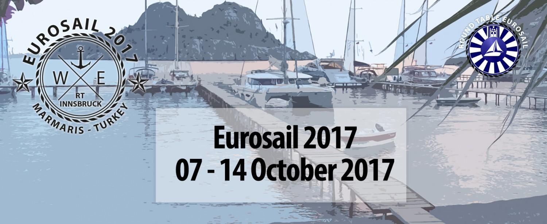 logo-eurosail